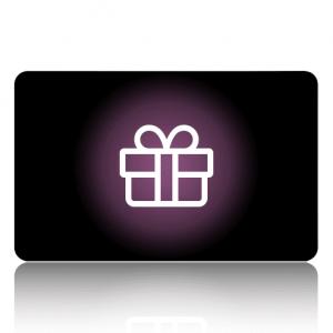 Geschenkkarte für Wohndekoration & Interior zum Geburtstag, als Weihnachtsgeschenk, zur Hochzeit | Ein Gutschein zum Verschenken | Onlineshop für Wohndeko