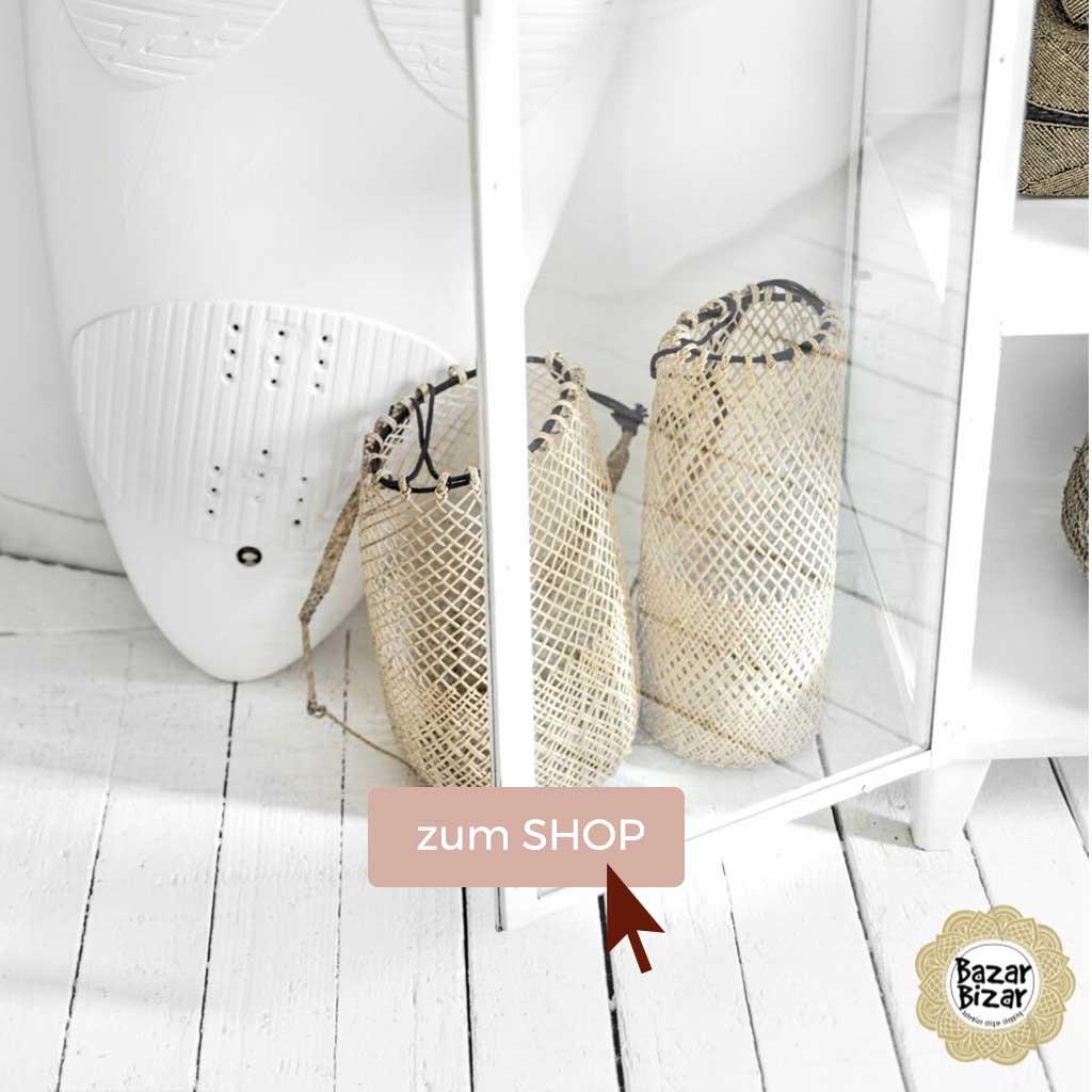 Zum Soulbirdee Onlineshop | Wohndekoration und Interior im Boho Stil und im skandinavischen Wohnstil