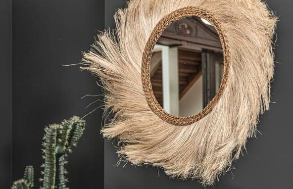 spiegel_front