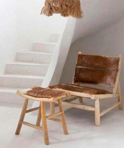 Stuhl & Sitzmöbel