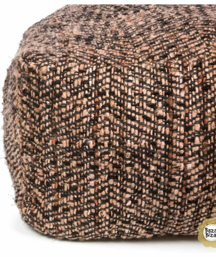 My Gee Pouffe Bazar Bizar ♥ Pouf im Boho Style | Pouf online kaufen ♥ Traumhaft schöne Boho Möbel Onlineshop | Soulbirdee Onlineshop Boho Deko