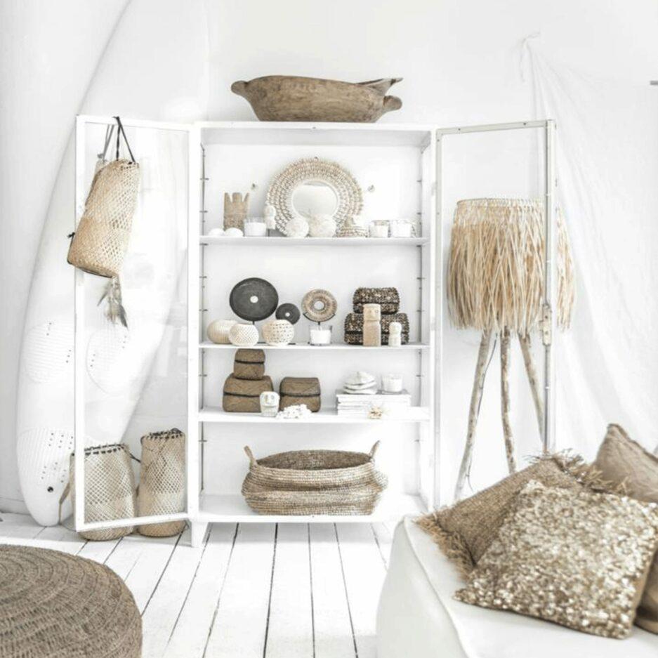 Ibiza Style Deko und Interior, Boho Deko Soulbirdee Onlineshop