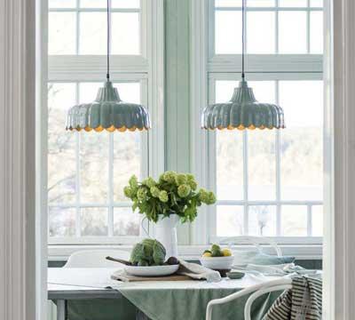 Lampe online kaufen im Soulbirdee Onlineshop für skandinavische Lampen und Boho Lampen
