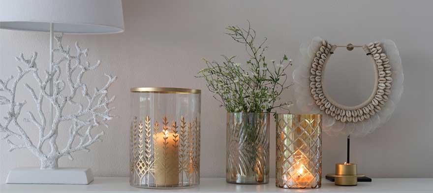 Wohndeko online kaufen im Soulbirdee Onlineshop für Boho Deko und skandinavische Wohnaccessoires